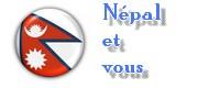 Nepal et vous